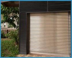 United Garage Door Oceanside, CA 442-255-5001